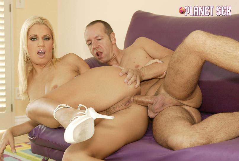 Buceta sex