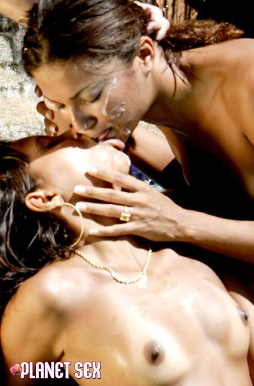sexo com garotas leitinho
