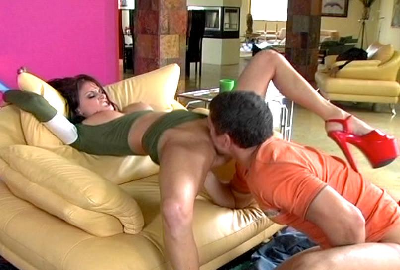 gemendo oral sex videos