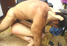 rapaz fode a loirinha com forca do comeco ao fim