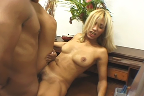 porno julia perez video