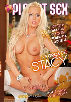 A Força de Stacy