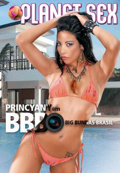 BBB - Big Bundas Brasil