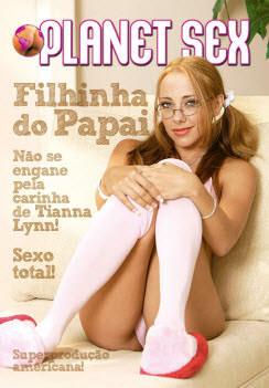 Filhinha de Papai