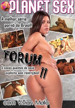 Fórum 11