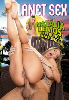 Natália Lemos