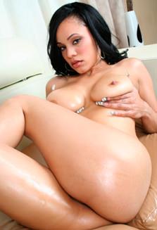 Shyla Haze