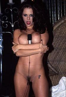 Phylisha Ryder