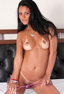 Suzana Rios