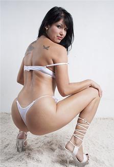 Daniela Matarazzo