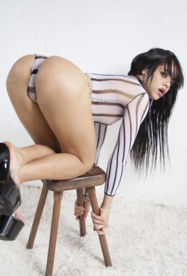 Erica Vieira